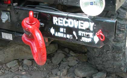 Worksheet. Recovery M1 vs Jeep  Hummer Forums by Elcova
