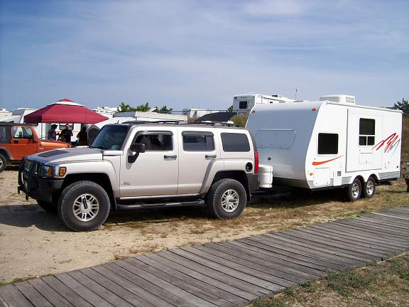 H3 Towing Amp Trans Cooling Hummer Forums By Elcova