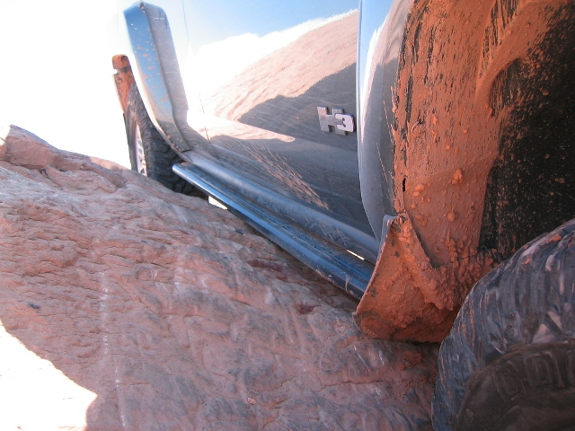 Name:  Moab_2006_334.jpg