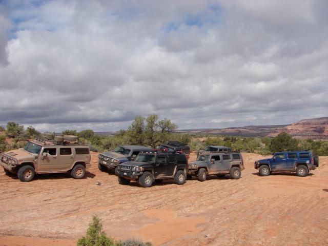 Name:  John Flat Iron Mesa 2007 001.jpg Views: 816 Size:  145.5 KB