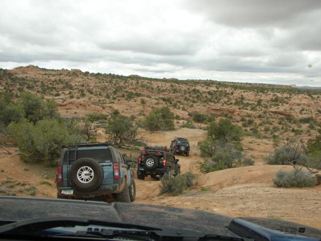 Name:  John Flat Iron Mesa 2007 012.jpg Views: 897 Size:  151.1 KB