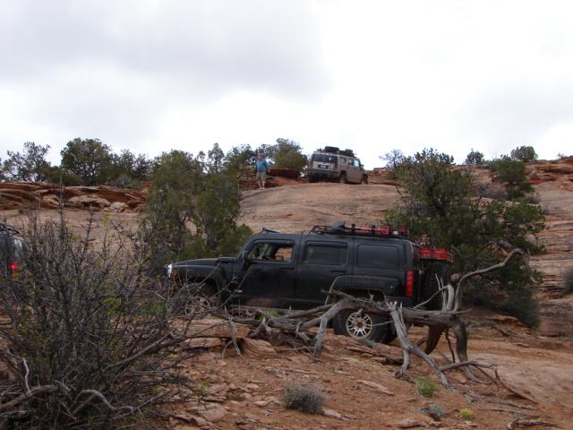 Name:  John Flat Iron Mesa 2007 014.jpg Views: 856 Size:  141.3 KB