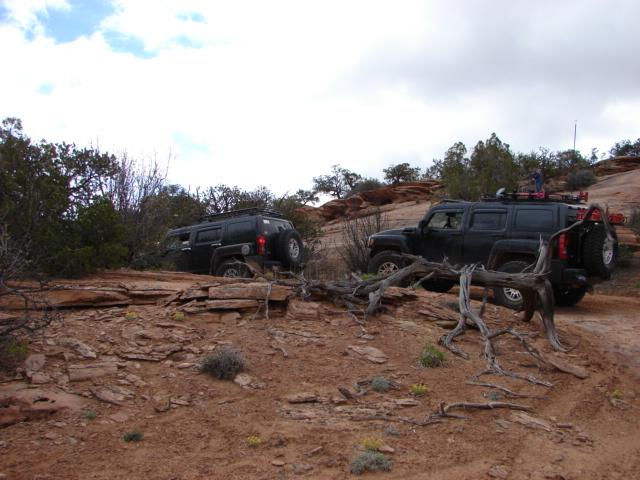 Name:  John Flat Iron Mesa 2007 016.jpg Views: 871 Size:  140.7 KB
