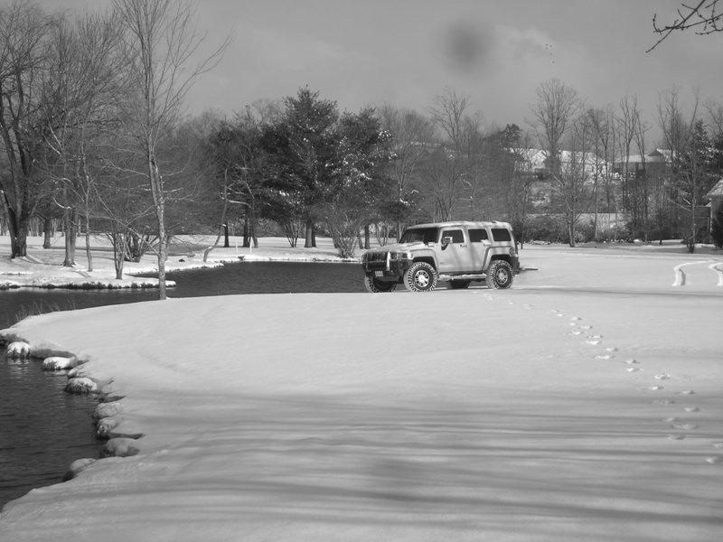 Name:  Hummer in snow 10.JPG Views: 78 Size:  89.0 KB
